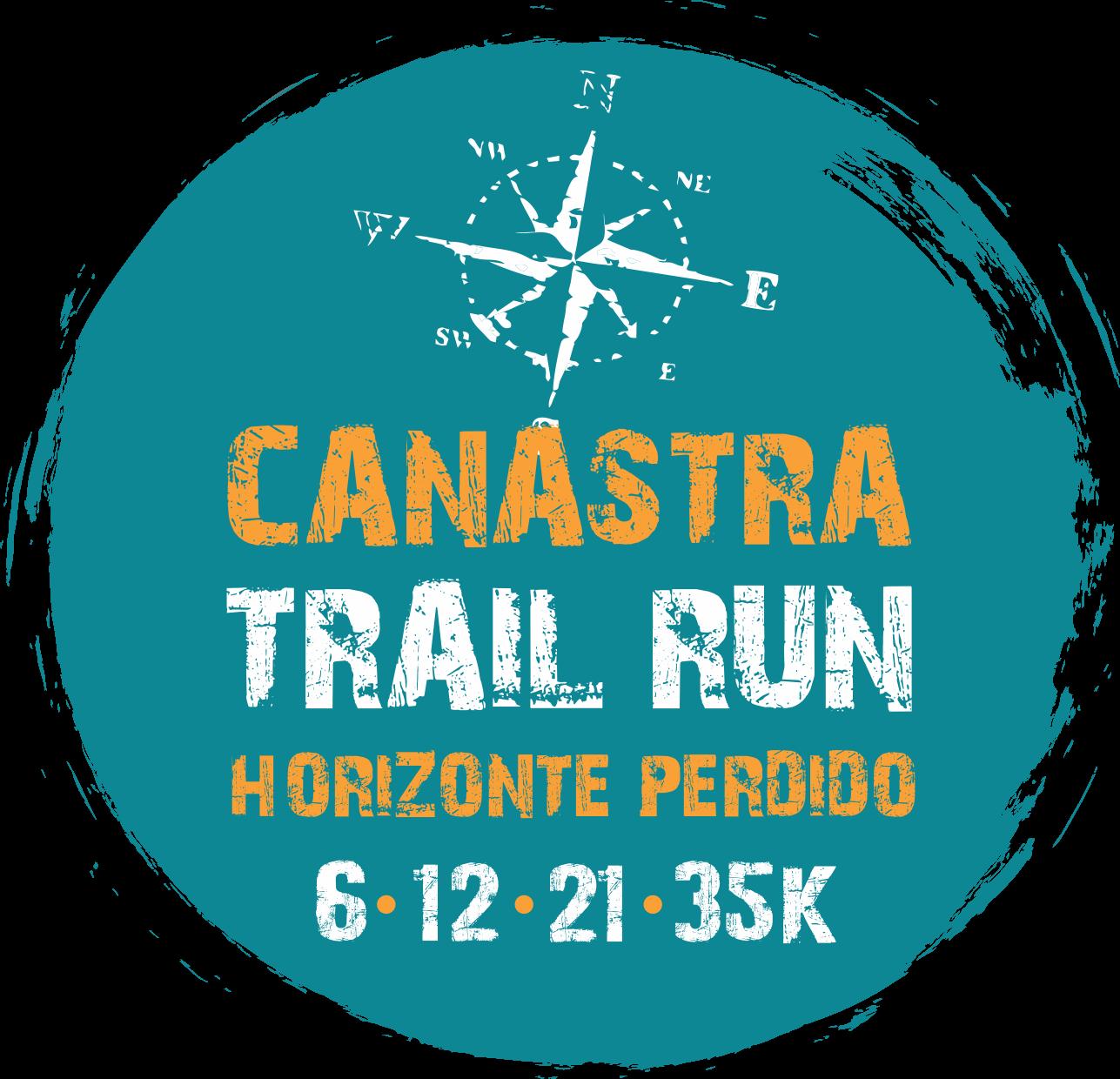 Logo_Canastra_Trail_Run_Horizonte_Perdido_2018