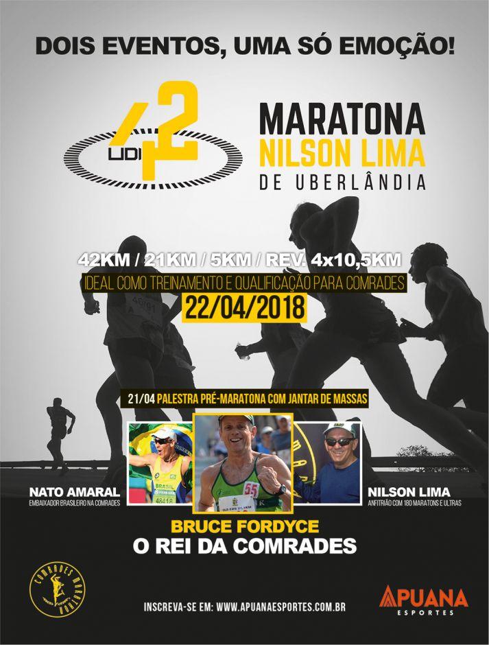 Udi42-Contrarelogio-Nov2017